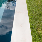 swimmingpool-black-palai